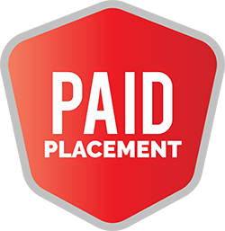Paid placement