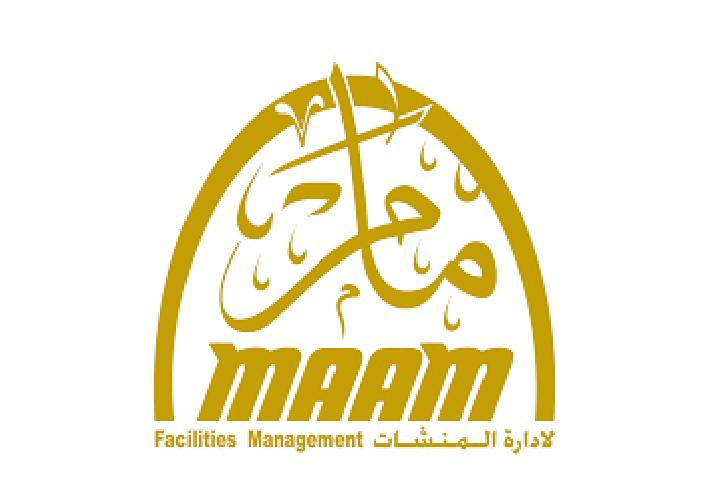 Jobs in Gulf, Dubai, Abu dhabi, Sharjah, UAE, Saudi Arabia, Bahrain