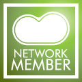Broadbean Network Member